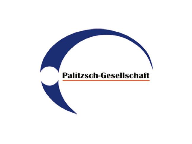 Logo Palitzsch Gesellschaft